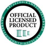 official greek licensing verification